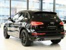 Audi SQ5 Audi SQ5 Fuill Black V6 3.0 BiTDI 326 Quattro Tiptronic 8 Garantie 12mois Black  - 2