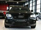 Audi SQ5 Audi SQ5 Fuill Black V6 3.0 BiTDI 326 Quattro Tiptronic 8 Garantie 12mois Black  - 8