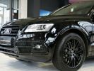 Audi SQ5 Audi SQ5 Fuill Black V6 3.0 BiTDI 326 Quattro Tiptronic 8 Garantie 12mois Black  - 10