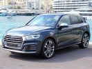 Audi SQ5 AUDI SQ5 QUATTRO 3.0 TFSI 354 CV - MONACO Gris Manhattan Métal  - 1