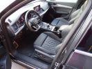 Audi SQ5 AUDI SQ5 QUATTRO 3.0 TFSI 354 CV - MONACO Gris Manhattan Métal  - 7