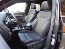 Audi SQ5 AUDI SQ5 QUATTRO 3.0 TFSI 354 CV - MONACO Gris Manhattan Métal  - 8