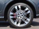 Audi SQ5 AUDI SQ5 QUATTRO 3.0 TFSI 354 CV - MONACO Gris Manhattan Métal  - 20