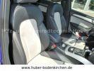 Audi SQ5 Audi SQ5 V6 3.0 BiTDI 326 Quattro Tiptronic 8/Toit Panoramique/Garantie 12Mois bleu  - 11