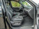 Audi SQ5 COMPETITION noir brillant  - 7