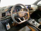 Audi SQ5 II 3.0 V6 TFSI 354 QUATTRO TIPTRONIC 8 Gris Daytona Vendu - 18