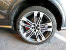Audi SQ5 II 3.0 V6 TFSI 354 QUATTRO TIPTRONIC 8 Gris Daytona Vendu - 20