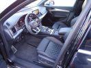 Audi SQ5 QUATTRO 3.0 TFSI 354 CV - MONACO Noir Métal  - 6