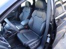Audi SQ5 QUATTRO 3.0 TFSI 354 CV - MONACO Noir Métal  - 8