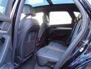 Audi SQ5 QUATTRO 3.0 TFSI 354 CV - MONACO Noir Métal  - 9