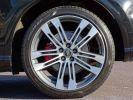 Audi SQ5 QUATTRO 3.0 TFSI 354 CV - MONACO Noir Métal  - 20