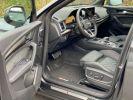 Audi SQ5 SLINE gris daytona  - 3