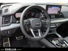 Audi SQ5 SPORTBACK 3.0 V6 TDI 341 QUATTRO TIPTRONIC  NOIR Occasion - 6