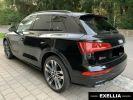 Audi SQ5 SQ5 3.0 V6 TDI 347 QUATTRO TIPTRONIC NOIR Occasion - 3