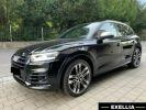 Audi SQ5 SQ5 3.0 V6 TDI 347 QUATTRO TIPTRONIC NOIR Occasion - 7