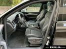 Audi SQ5 SQ5 3.0 V6 TDI 347 QUATTRO TIPTRONIC NOIR Occasion - 8