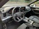 Audi SQ5 SQ5 3.0 V6 TDI 347 QUATTRO TIPTRONIC NOIR Occasion - 9