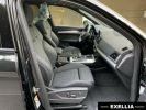 Audi SQ5 SQ5 3.0 V6 TDI 347 QUATTRO TIPTRONIC NOIR Occasion - 13
