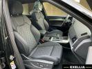 Audi SQ5 SQ5 3.0 V6 TDI 347 QUATTRO TIPTRONIC NOIR Occasion - 14