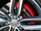 Audi SQ5 SQ5 V6 BITDI 340CV QUATTRO/GPS/TOIT PANORAMIQUE/GARANTIE 12MOIS Noir  - 8