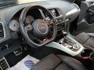 Audi SQ5 TDI QUATTRO  NOIR   - 7