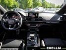 Audi SQ5 TDI Quattro  NOIR PEINTURE METALISE  Occasion - 4