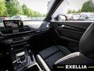 Audi SQ5 TDI Quattro  NOIR PEINTURE METALISE  Occasion - 5