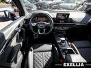 Audi SQ5 TDI Quattro  NOIR PEINTURE METALISE  Occasion - 6