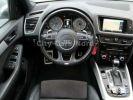 Audi SQ5 TDI quattro-Pano-Xenon Argenté Peinture métallisée  - 8