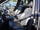 Audi SQ7 (2) 4.0 TDI 435 QUATTRO TIPTRONIC 7PL Noir  - 8