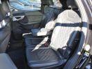 Audi SQ7 (2) 4.0 TDI 435 QUATTRO TIPTRONIC 7PL Noir  - 10