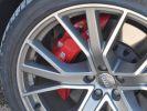 Audi SQ7 (2) 4.0 TDI 435 QUATTRO TIPTRONIC 7PL Noir  - 15