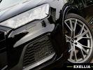 Audi SQ7 4.0 TDI QUATTRO  NOIR Occasion - 2