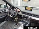 Audi SQ7 4.0TDI 435 7 places BLANC  Occasion - 4