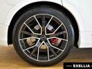 Audi SQ8 4.0 TDI QUATTRO 435CV BLANC  Occasion - 4