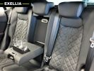 Audi SQ8 4.0 TDI QUATTRO 435CV BLANC  Occasion - 14