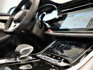 Audi SQ8 4.0 TDI QUATTRO 435CV BLANC  Occasion - 18