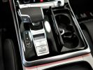 Audi SQ8 4.0 TDI QUATTRO 435CV BLANC  Occasion - 20