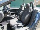 Audi TT 1.8 TFSI 160CH GRIS FONCE Occasion - 4