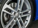 Audi TT 2.0 TFSI S LINE BLEU  - 4