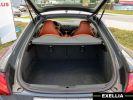 Audi TT 45 TFSI Coupé 20 years Quattro GRIS PEINTURE METALISE  Occasion - 4