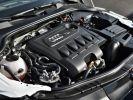 Audi TT Magnifique Audi TT SLINE QUATTRO MK2 2.0 TDI 170ch STRONIC véritable 1ère main full histo. AUDI BLANC GLACIER  - 20