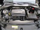Audi TT Roadster 2.0 TFSI 230CH S LINE QUATTRO S TRONIC 6 NOIR Occasion - 17