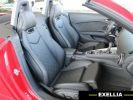 Audi TT Roadster 2.0 TFSI Quattro ROUGE PEINTURE METALISE  Occasion - 14