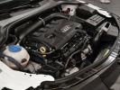 Audi TT Roadster Magnifique audi tt mk2 roadster s-line competition 2.0 tfsi 211ch 19 rotor magnetic ride mmi plus BLANC GLACIER  - 20