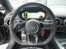 Audi TT RS Gris métallisée   - 13
