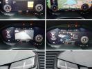 Audi TT RS Gris métallisée   - 18