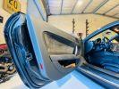 Audi TT RS 2.5 TFSI 340CH QUATTRO Noir  - 14