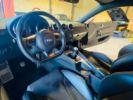 Audi TT RS 2.5 TFSI 340CH QUATTRO Noir  - 15