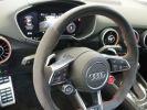 Audi TT RS 2.5 TFSI QUATTRO GRIS Occasion - 11